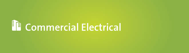 Commercial Eletrical