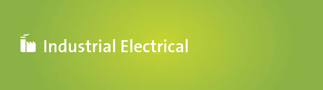 Industrial Eletrical